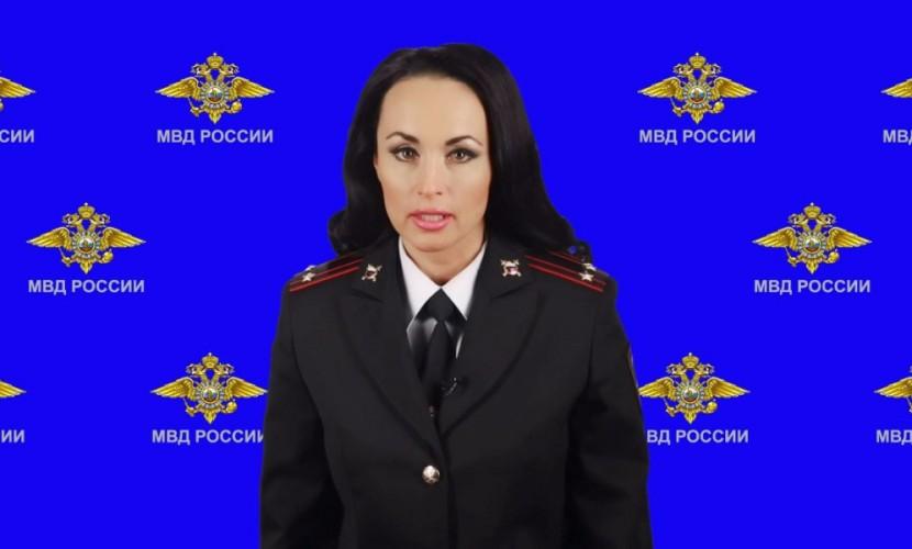 В Хорватии задержали подозреваемого в хищении 137 миллионов рублей российского нефтяника, - МВД