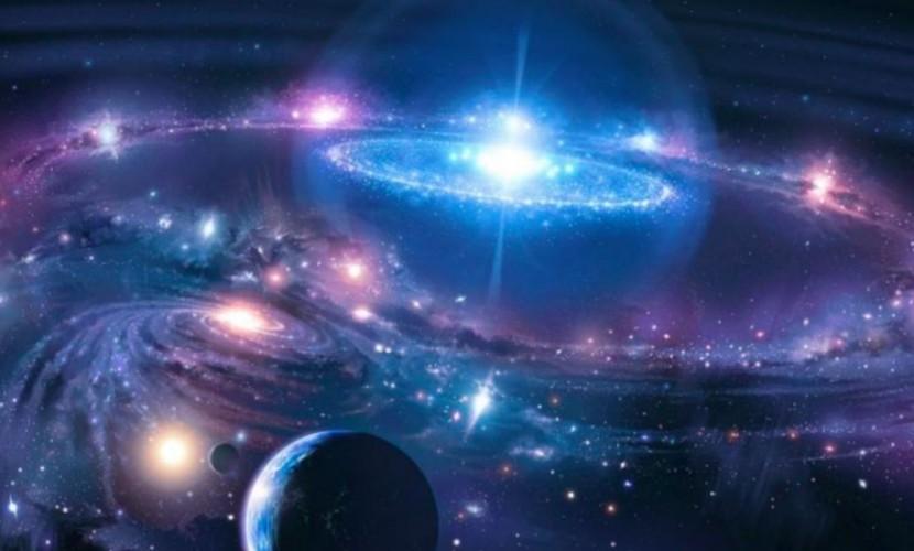 Ученые насчитали во Вселенной 10 миллиардов рас инопланетян