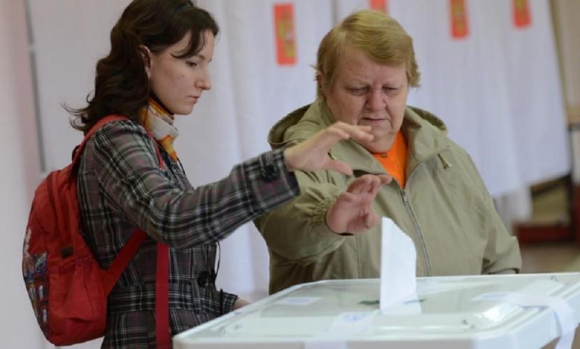Информационное обеспечение выборов в России будет организовано по-другому