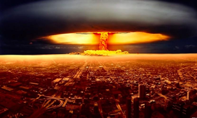 Восемь главных угроз человечеству в ближайшие 5 лет назвали ученые