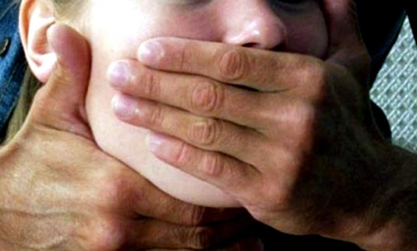 Мужчина задушил любовницу после ее сообщения о ВИЧ-заражении