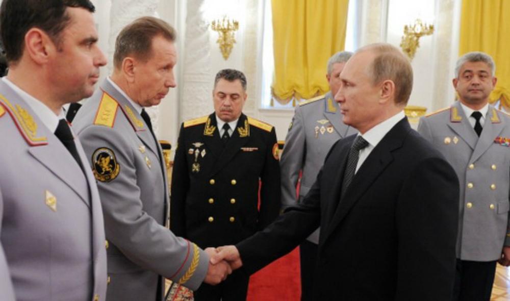 Алексей михайловский фото биография нужно