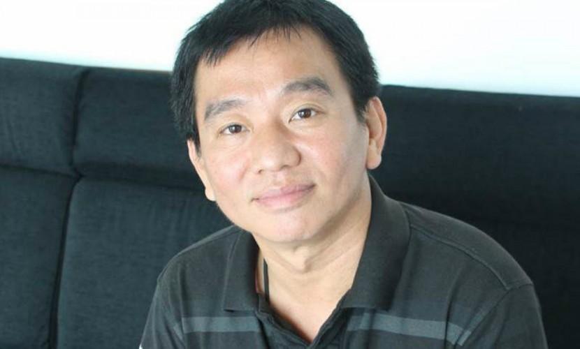 В автокатастрофе на острове Пхукет погиб заместитель почетного консула РФ в Таиланде