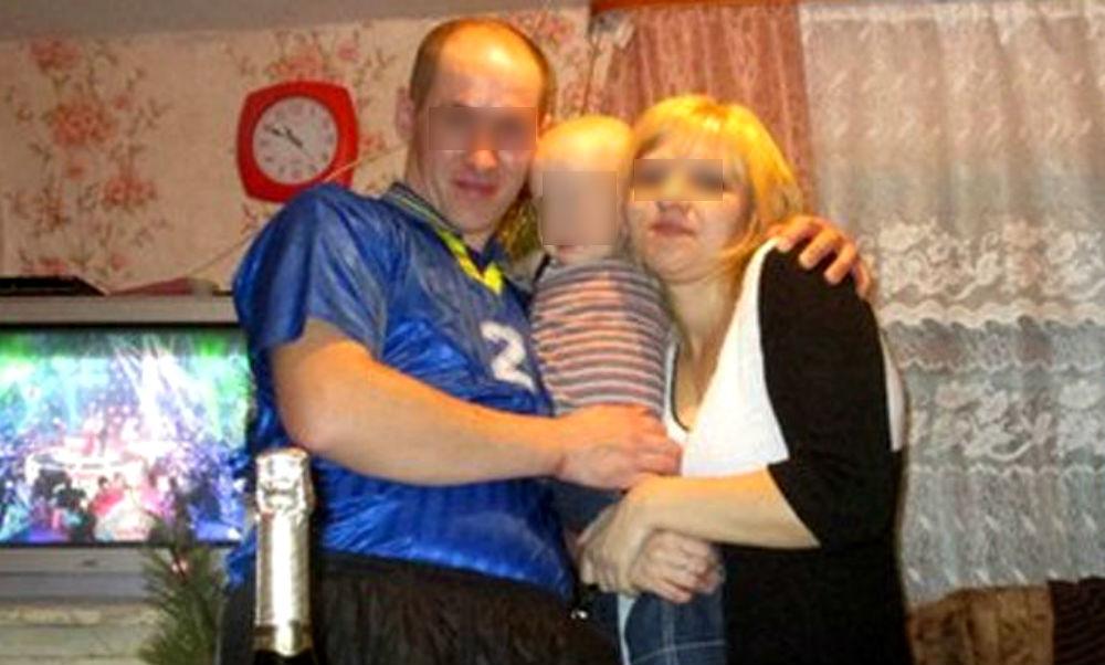 Пьяная мать бросила четверых детей умирать в горящем доме под Курганом