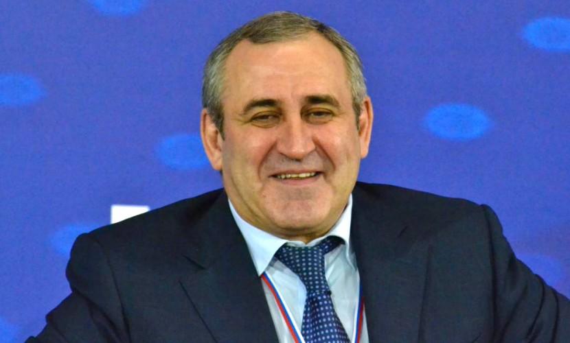 «Единая Россия» продлила срок праймериз по географической причине