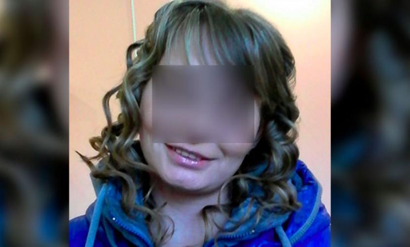 Мать двоих детей убила мужа за попытку выгнать ее среди ночи из квартиры в Перми