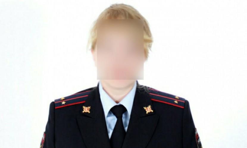 Шестеро полицейских уволены за групповое изнасилование девушки-участкового под Оренбургом