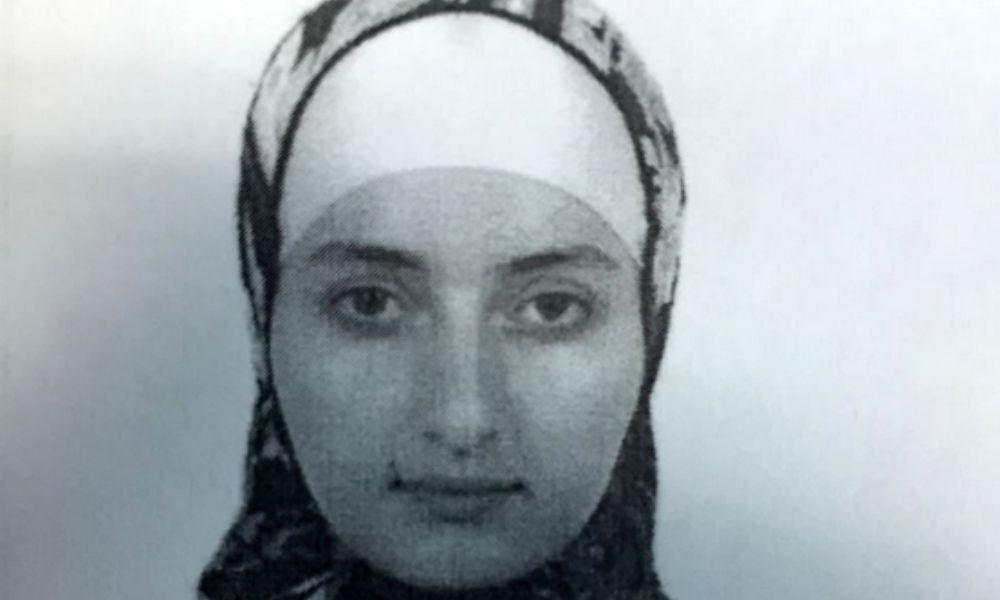 Россиянку казнили в ИГИЛ за тайное убийство мужа-джихадиста и шпионаж
