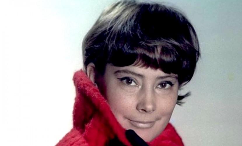 Календарь: 4 мая – День рождения и смерти главной актрисы фильма «Летят журавли»