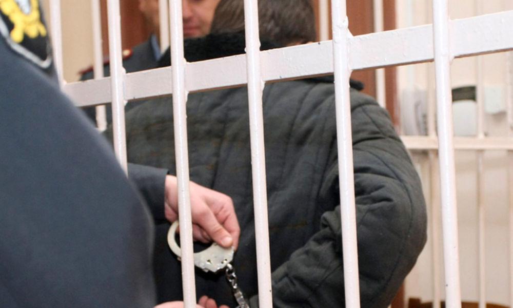 Под Пермью начальник убил подчиненного за просьбу выплатить задержанную зарплату
