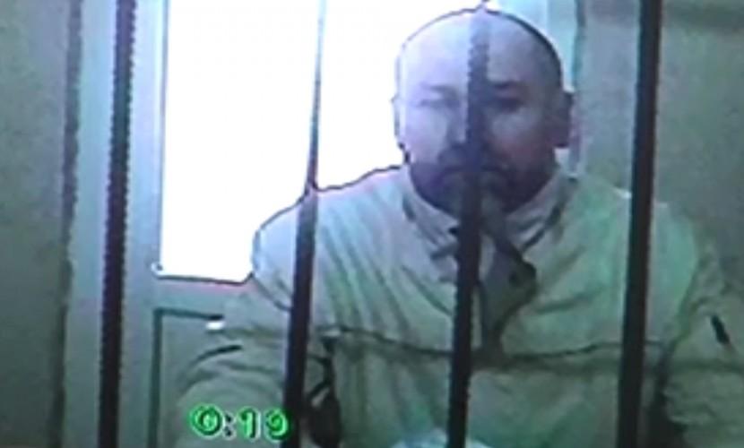 Новосибирского серийного расчленителя проституток побоялись привозить в суд из-за опасности побега