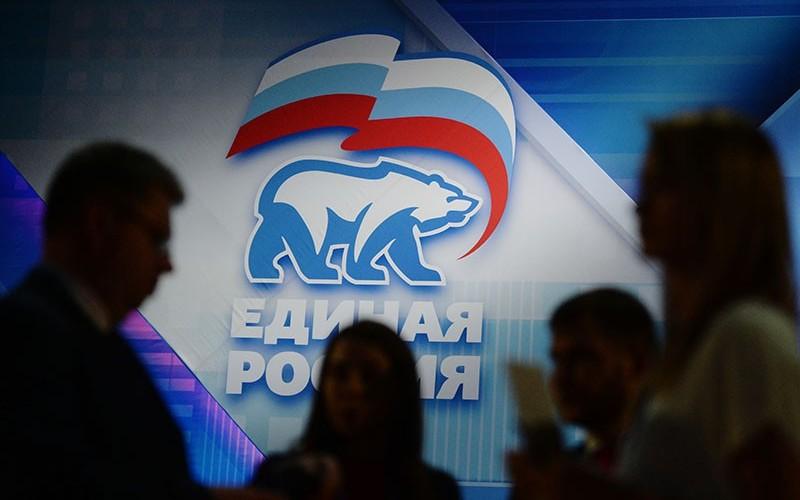 Топ-10 непредсказуемых схваток предварительного голосования ЕР составили эксперты
