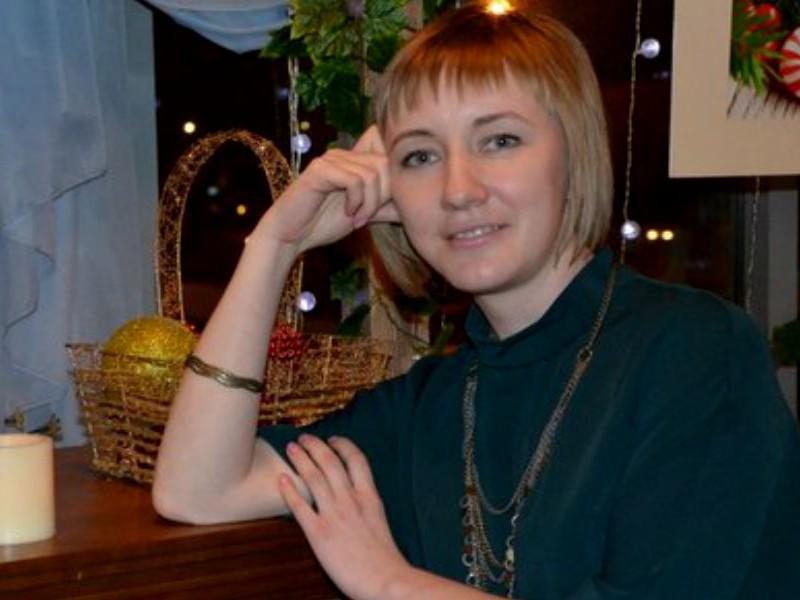 Женщина умерла в роддоме после двух дней непрекращающихся болей