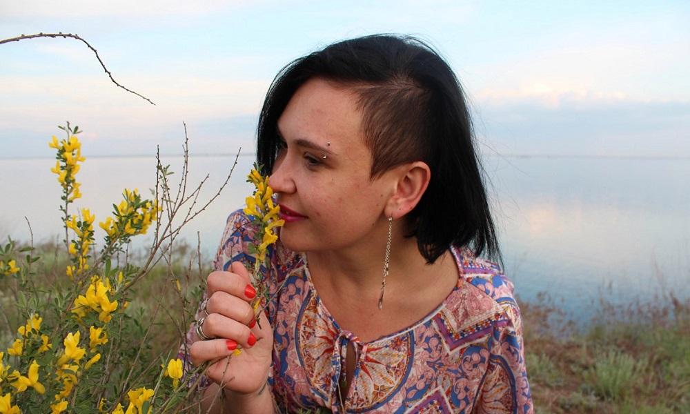 Учительница секса из Волжского и 15-летний подросток все еще вместе