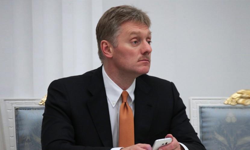 Кремль раскритиковал бессмысленное вступление Черногории в НАТО