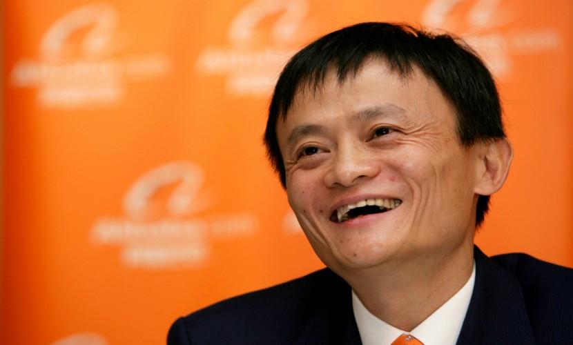 Люди раскроют секрет бессмертия и запретят жить больше 200 лет, - глава Alibaba