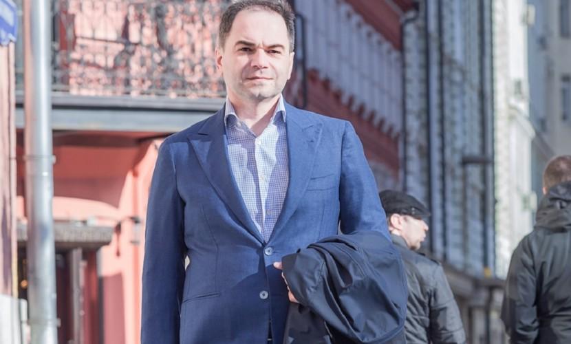 Игорь Ибышев: Чтобы выстроить диалог, нужно доверие