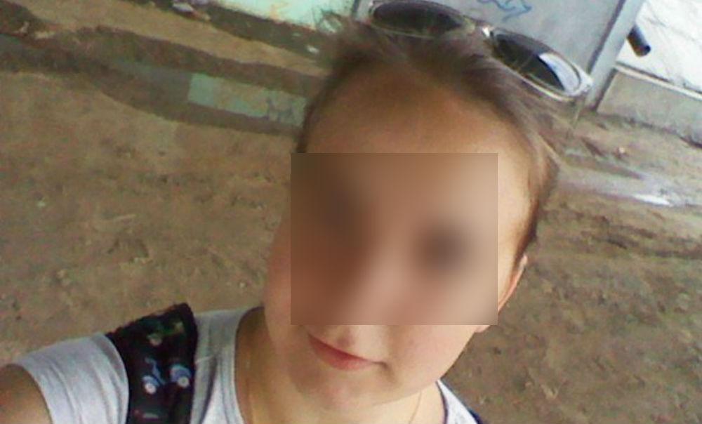 Имеющая освобождение восьмиклассница умерла на уроке физкультуры