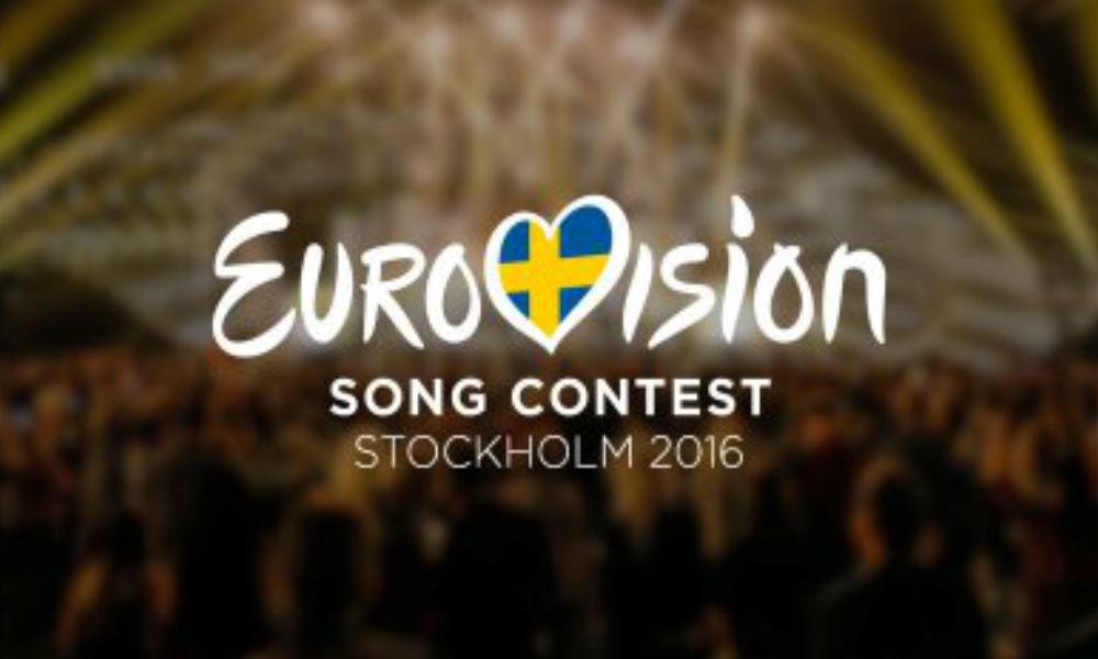 В Швеции открылся скандальный песенный конкурс