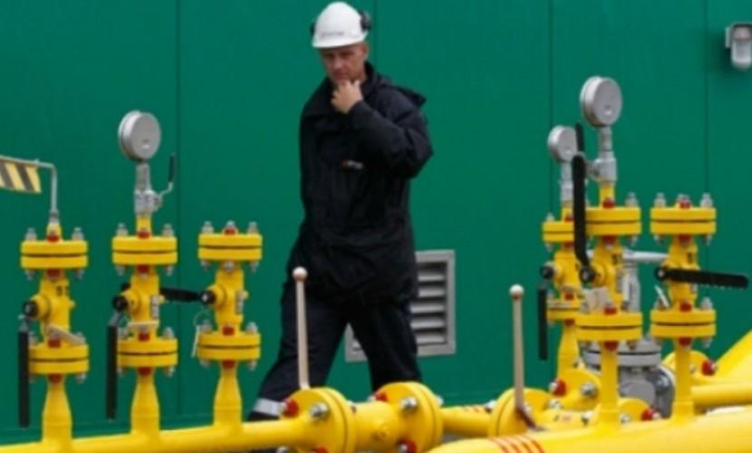 «Газпром» отреагировал наотказ Польши покупать газ Российской Федерации