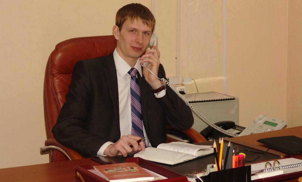 Оппозиционному журналисту прострелили плечо в Вологде
