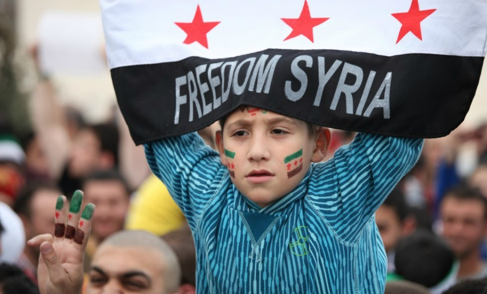 В Сочи прошел саммит по Сирии в астанинском формате. США участвовать отказались