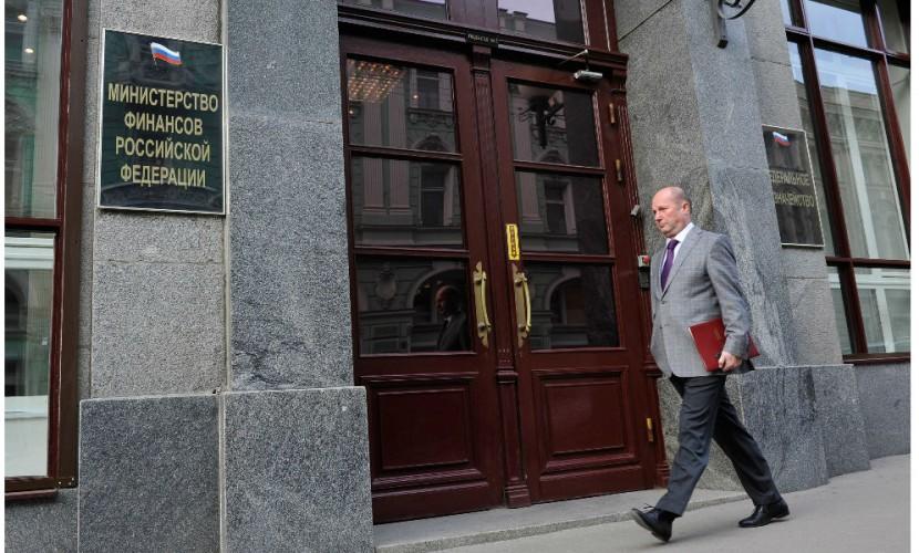 Минфин готов разрешить россиянам передавать пенсии по наследству