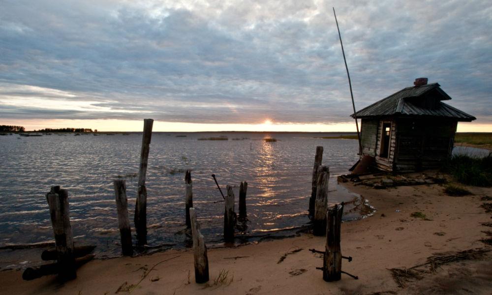 Ostrov-Mudyug-Beloe-more