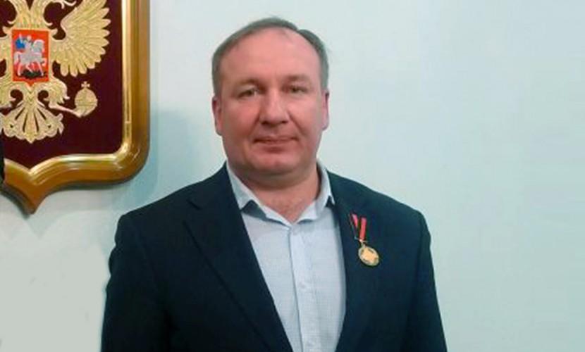 Разгромная проверка ЦБ довела до самоубийства директора банка в Уфе