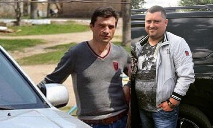 Два известных бизнесмена при загадочных обстоятельствах пропали под Тамбовом