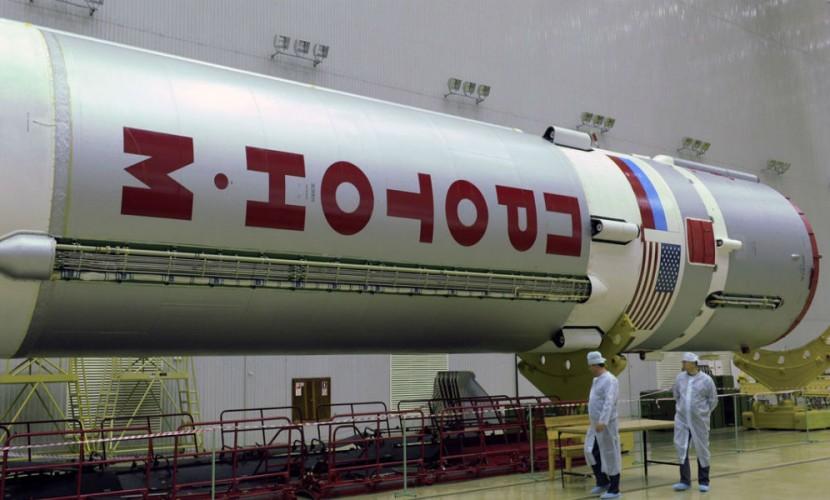 В ракетно-космической отрасли сообщили о скором запуске