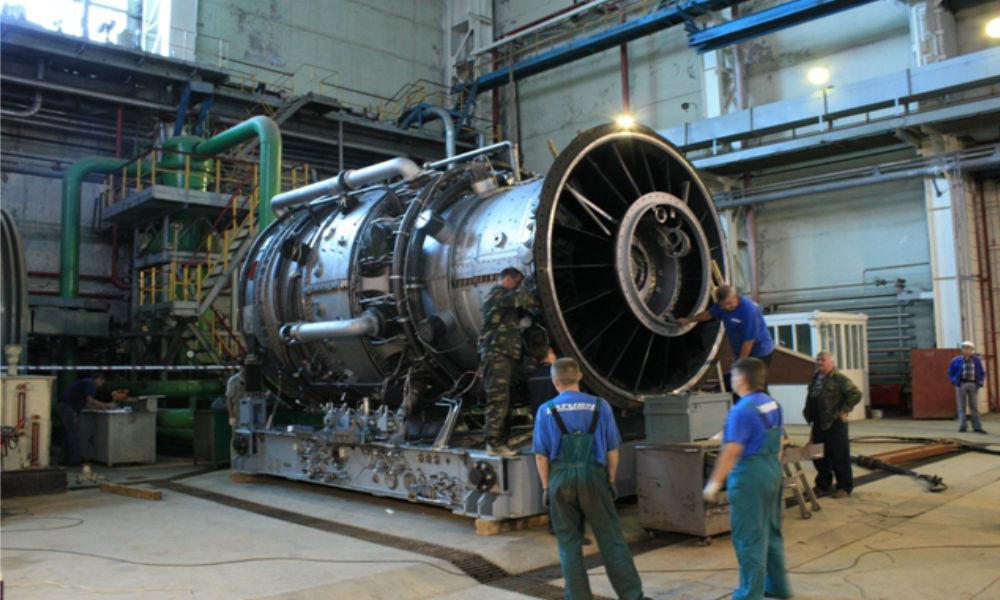 Правительство обязало иностранные компании покупать российское оборудование