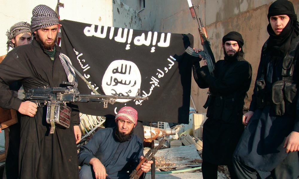 Отставной министр труда Ливии погиб в боях против «Исламского государства»