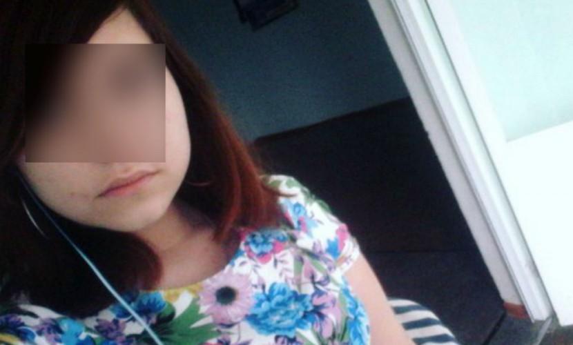 13-летняя девочка из Ленобласти повесилась после гибели отца в ДТП