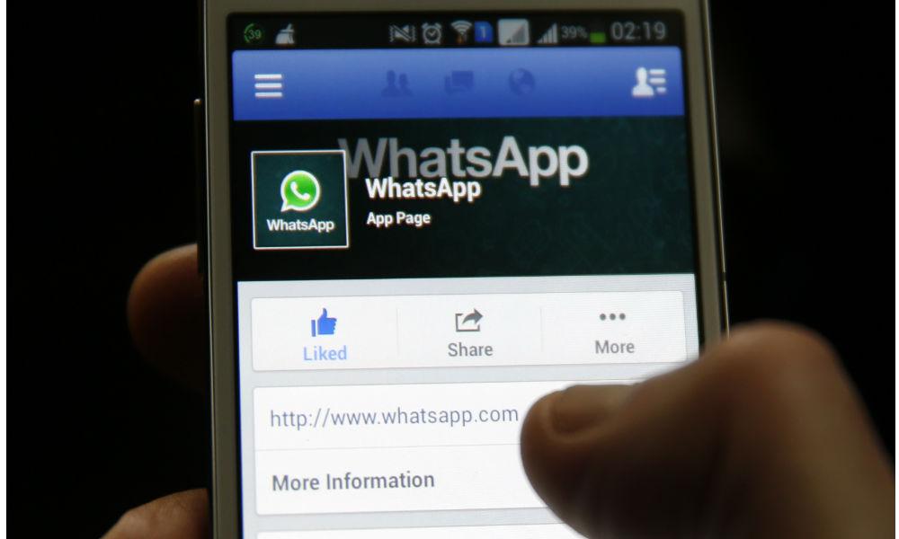 Бесплатных звонков со Skype, WhatsApp и Viber решили лишить россиян чиновники Минсвязи
