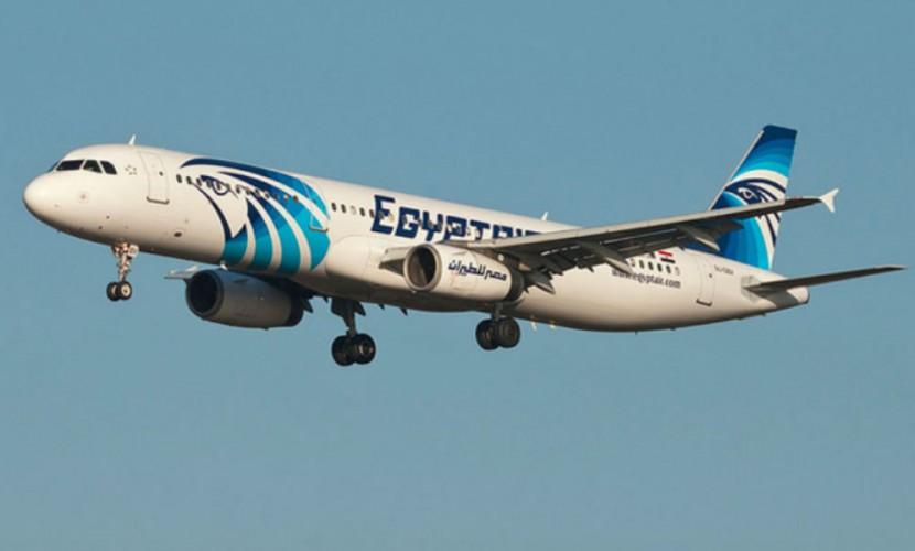 Экипажу пропавшего A320 угрожали терактом перед авиакатастрофой
