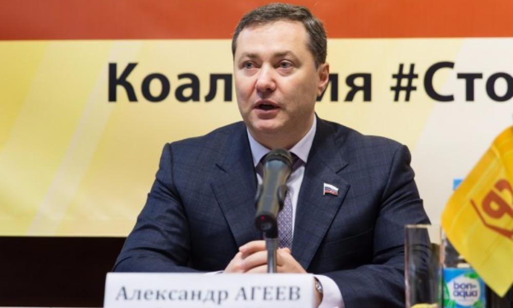 агеев10мая-ф