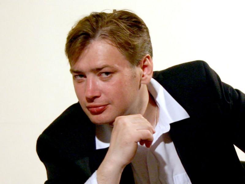 Актеры алкоголики российские фото