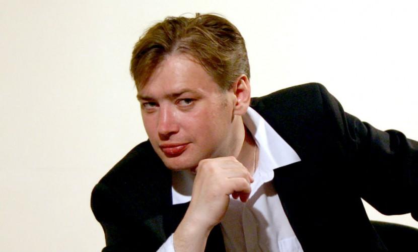 Актера Андрея Мальцева избили до смерти в Подмосковье