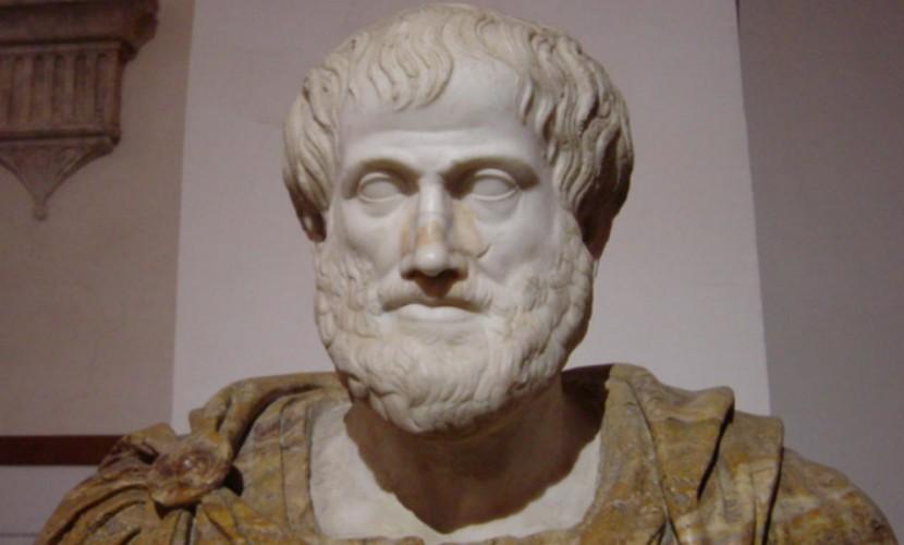 Могилу великого философа Аристотеля спустя 20 лет раскопок обнаружили в Греции