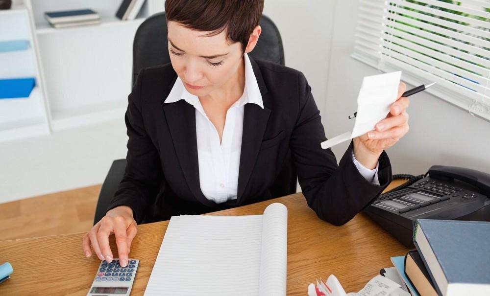 Ответственность бухгалтеров за грубые нарушения ужесточена