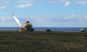 Новые самолеты и вертолеты решили испытывать на уникальном полигоне в Крыму
