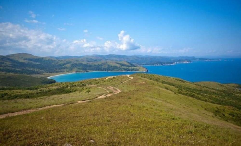 Топ-6 регионов Дальнего Востока для развития сельского хозяйства, производства и туризма назвал эксперт