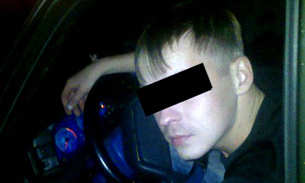 Работодатели зарезали молодого мужчину во время собеседования под Пермью