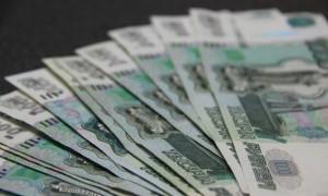 Экс-председателя счетной палаты Владивостока обвинили в хищении 1,9 миллиона рублей