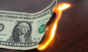 Российская экономика в новом рейтинге поднялась, а американская - упала