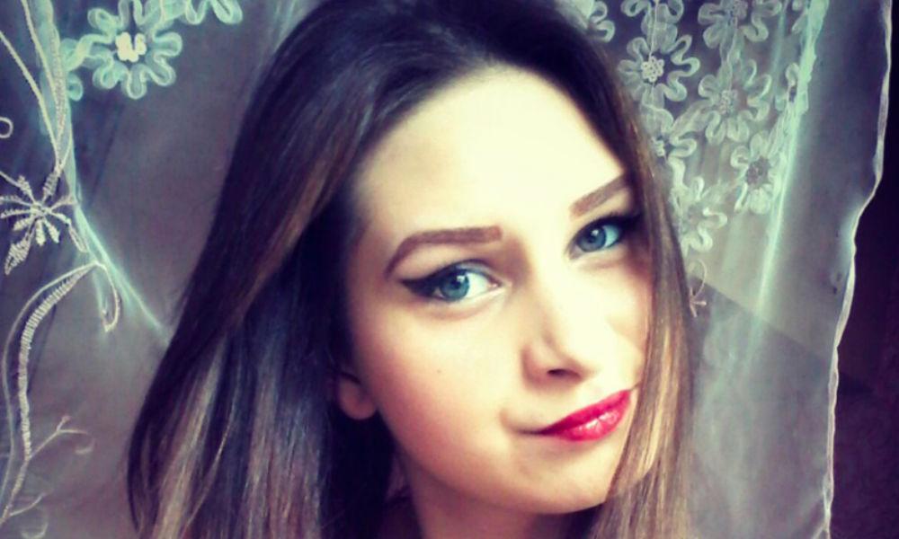 18-летняя студентка после ссоры с подругой в череповецком баре загадочно исчезла