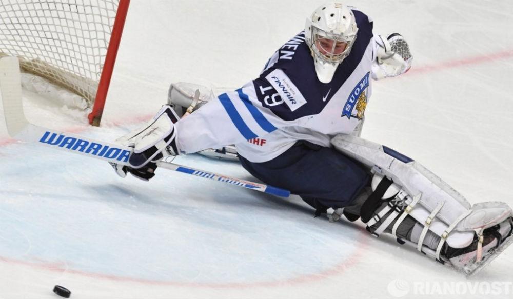 финляндия3