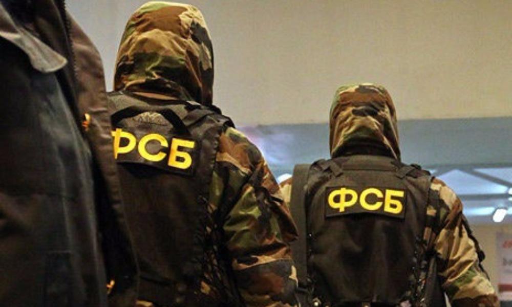 «Медуза»: Иностранных оппозиционеров лишают ВНЖ и выдворяют из России