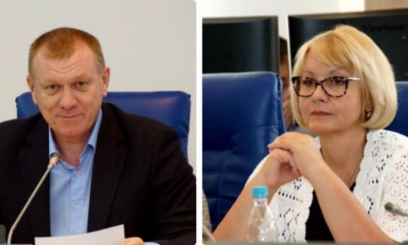 Пранкеры спровоцировали главу волгоградского отделения ЕР признаться в админресурсе на праймериз